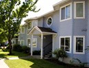 Gilhurst Community Thumbnail 1