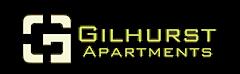 Gilhurst logo