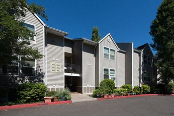 435 Vista Ave SE 2 Beds Apartment for Rent Photo Gallery 1