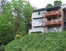 Fairmount Park Apartments Community Thumbnail 1