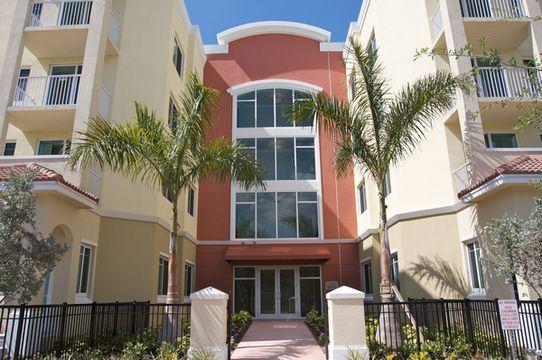 Florida-Doral-Cordoba-interior_ exterior building 1