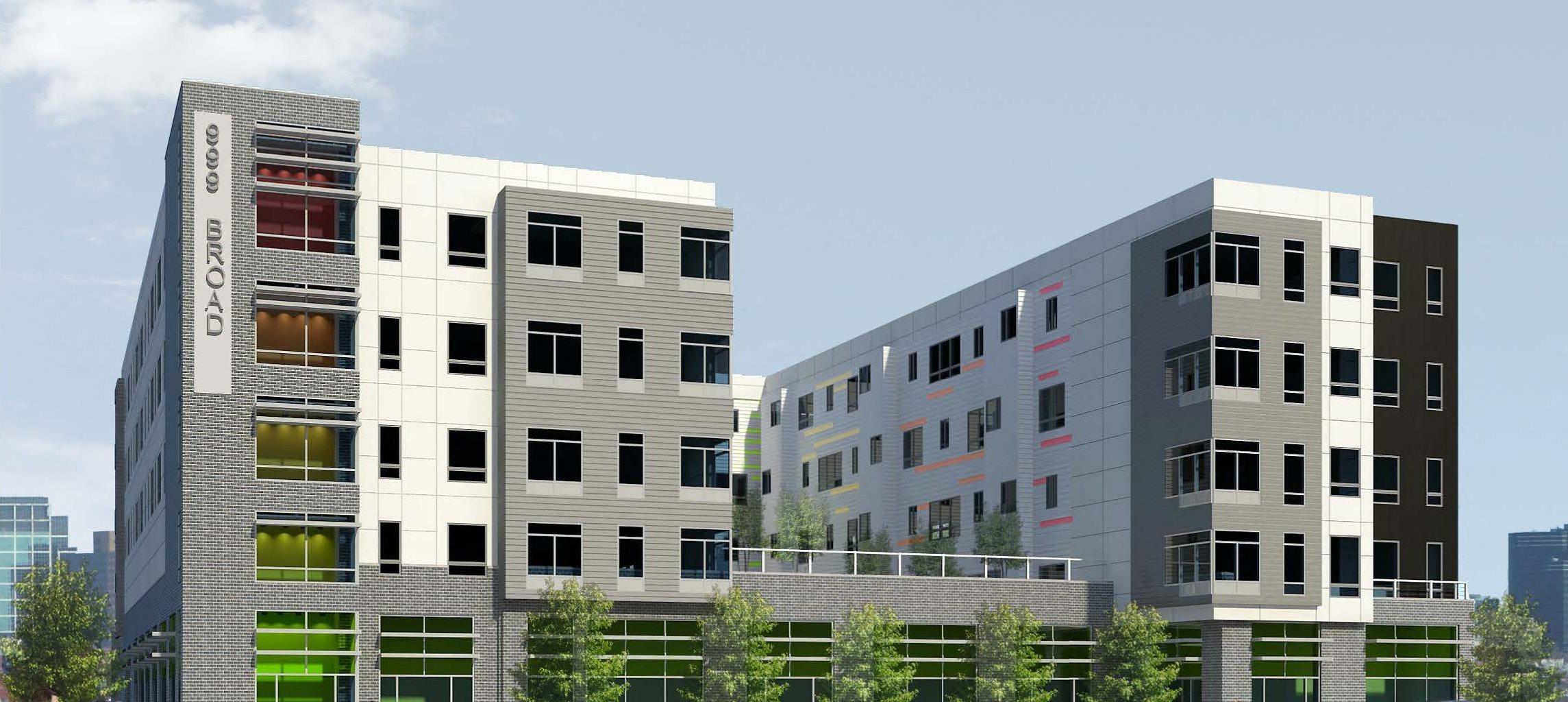 final broad apartments homepagegallery bedroom nj elizabeth rent for newark in