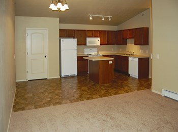 1470-1490 2 Beds Apartment for Rent Photo Gallery 1