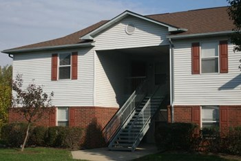 5384 Blossom St. 1-3 Beds Apartment for Rent Photo Gallery 1