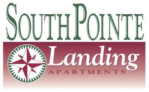 Richmond Property Logo 0
