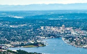 Seattle photogallery 1