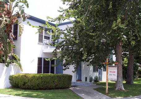 Camarillo Apartments Community Thumbnail 1