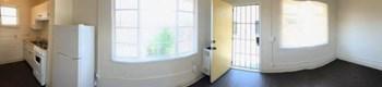 203 Santa Clara Street Studio-1 Bed Apartment for Rent Photo Gallery 1