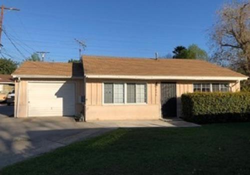 Wilbur Avenue Homes Community Thumbnail 1