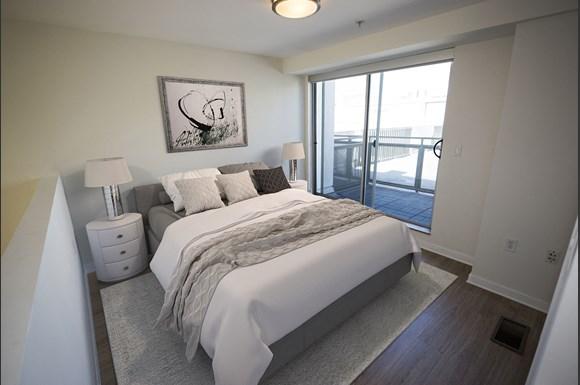 West-Los-Angeles-Apartments-NMS-1759-Beloit-