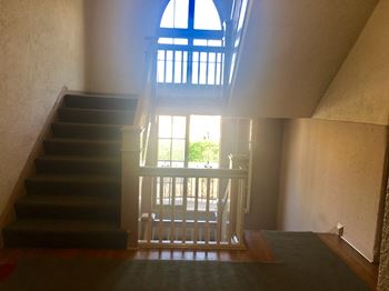 rent cheap apartments in los angeles ca from 900 rentcafé