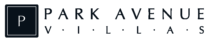 Park Avenue Villas Property Logo 4