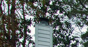 Park Avenue Villas homepagegallery 1