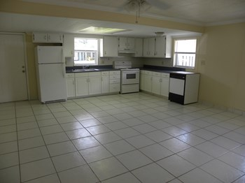 1172  Binney Drive 2 Beds Apartment for Rent Photo Gallery 1