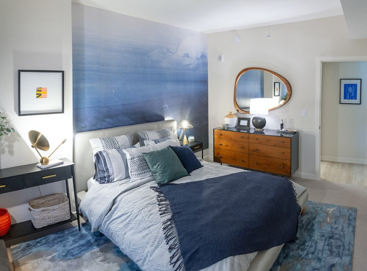Live In Cozy Bedrooms at The Pearl, Maryland, 20910