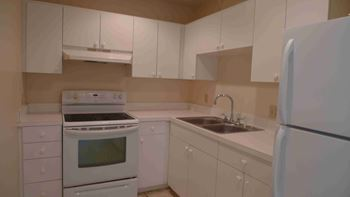 218  7th Street 1-2 Beds Apartment for Rent Photo Gallery 1