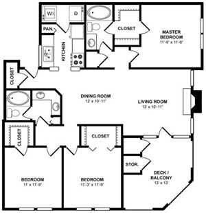 1100 Sq Ft 3 Bedroom Ranch House Plans additionally Cape Cod House Plans Under 1000 Sq Ft also Plan For 33 Feet By 40 Feet Plot  Plot Size 147 Square Yards  Plan Code 1471 besides Default further Default. on 1100 square feet
