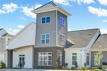 Concord nc apartments for rent rentcaf - 3 bedroom apartments in concord nc ...