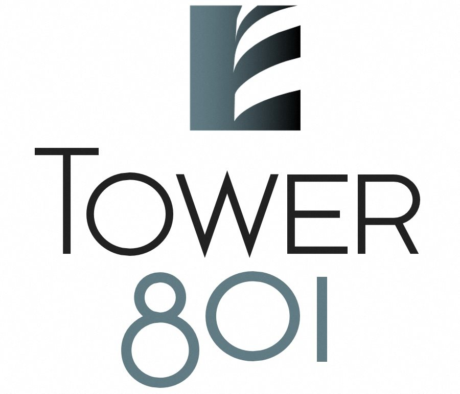 Tower_801_Seattle_WA_Logo
