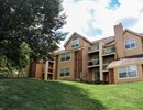 Hunter's Ridge STL Community Thumbnail 1
