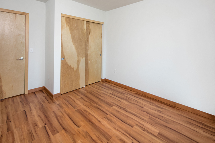 laminate floor for kitchen photos and of naya generations in portland or 6751