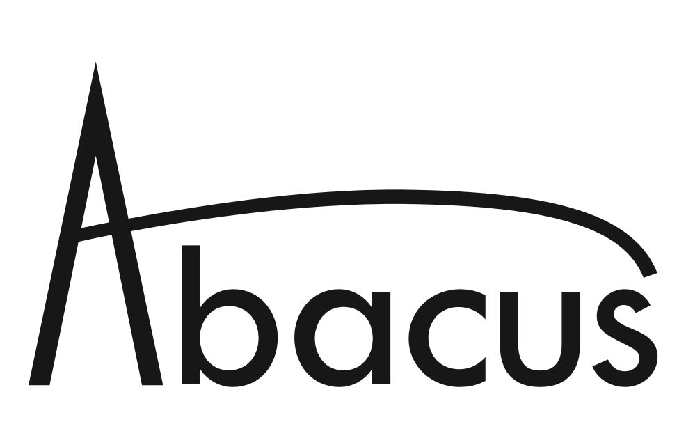 Abacus Apartments In Austin Tx