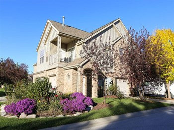 8450 Hollynn Ln. 1-3 Beds Apartment for Rent Photo Gallery 1
