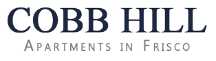 Cobb Hill Apartments Property Logo 1