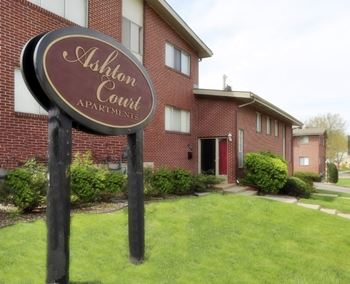 8700 Wornall Road 1-3 Beds Apartment for Rent Photo Gallery 1
