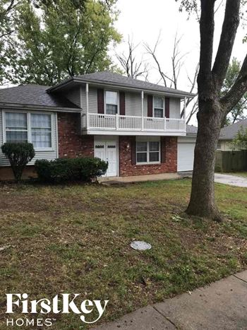 11031 Spring Valley Road 3 Beds House for Rent Photo Gallery 1