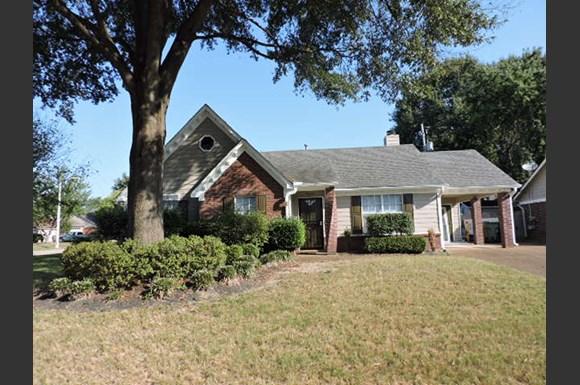 7668 Mesa Dr Memphis Tn 38133 Apartments 7668 Mesa Dr Memphis Tn