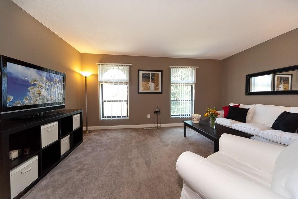 The Elms Apartments | Apartments in Gahanna, OH