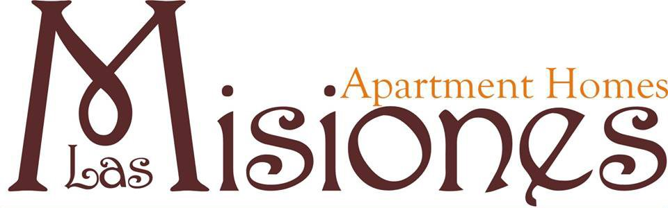 Mission Property Logo 1