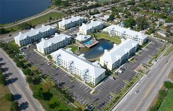 2220 Lake Worth Road 1-3 Beds Apartment for Rent Photo Gallery 1