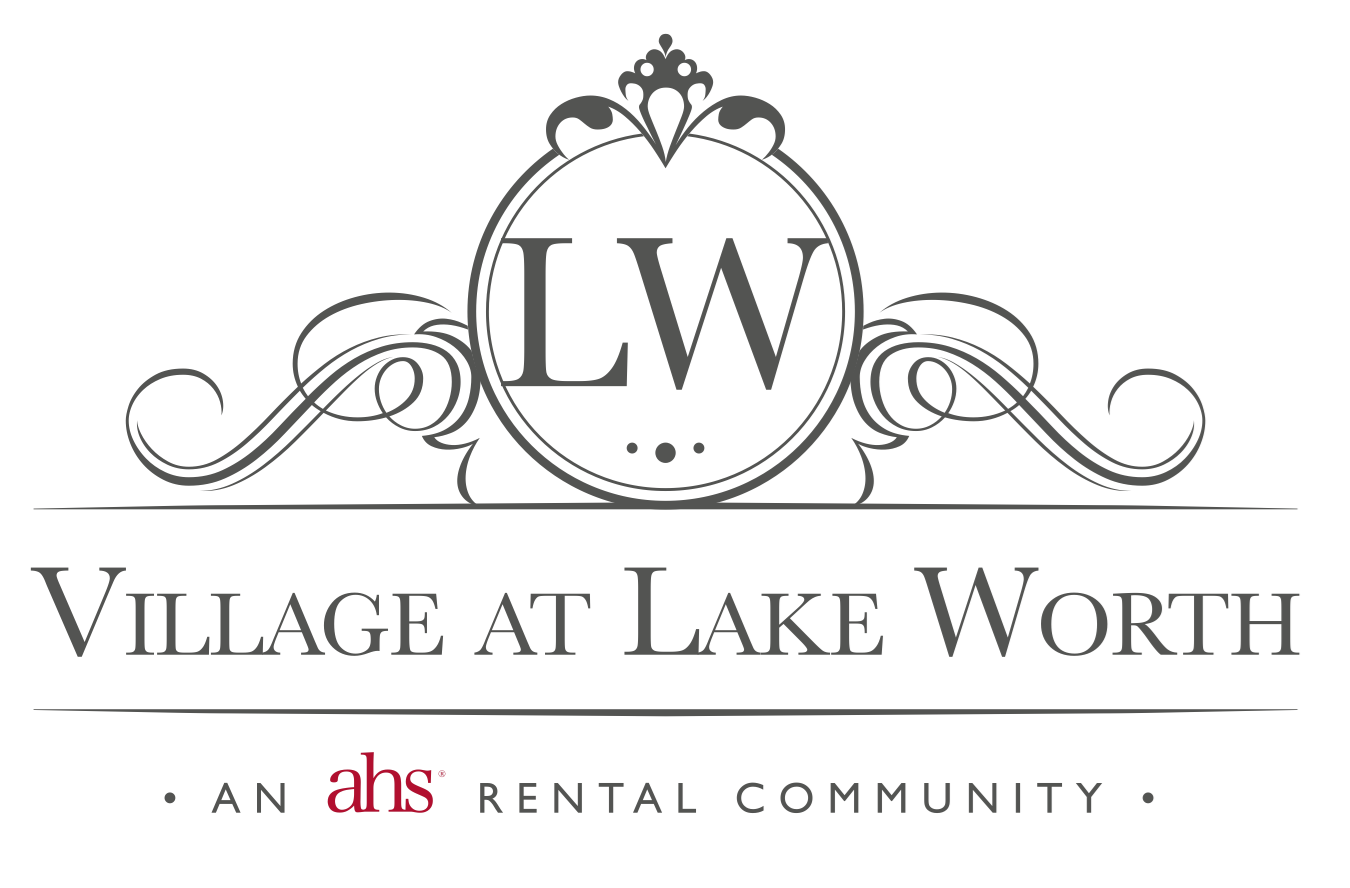 Lake Worth Property Logo 29