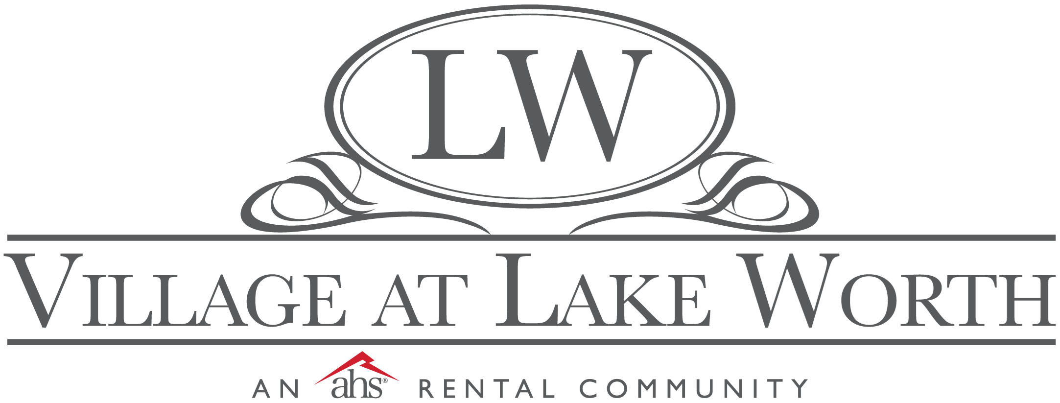 Lake Worth Property Logo 28