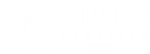 River Crossing at Roswell Property Logo 40
