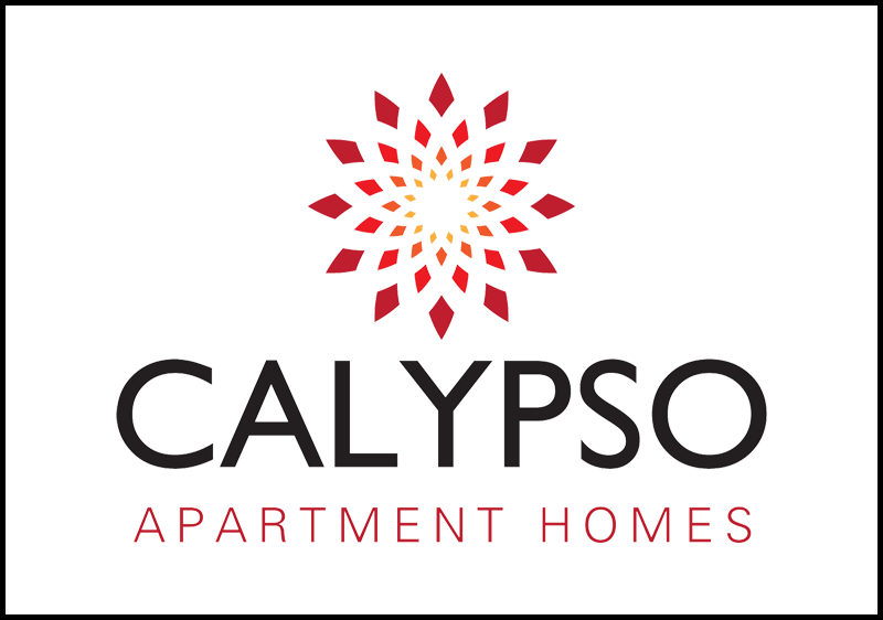 Property Logo 1 at Calypso Apartments