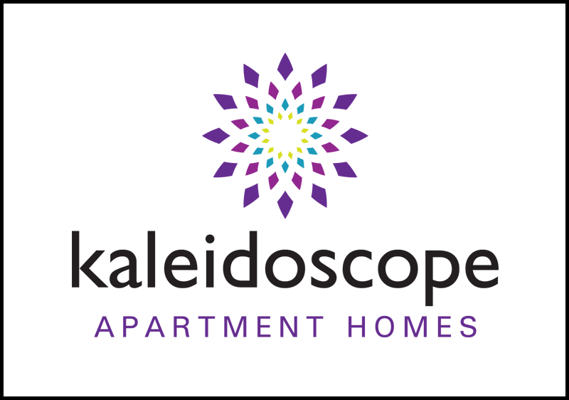 at Kaleidoscope Las Vegas, NV 89108