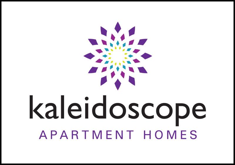 at Kaleidoscope Las Vegas, NV 89108