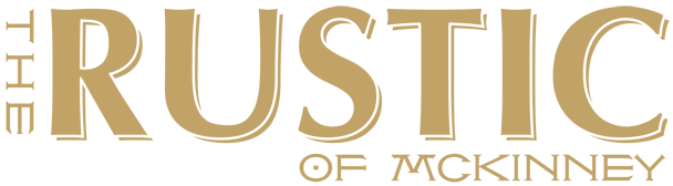 The Rustic of McKinney Property Logo 22