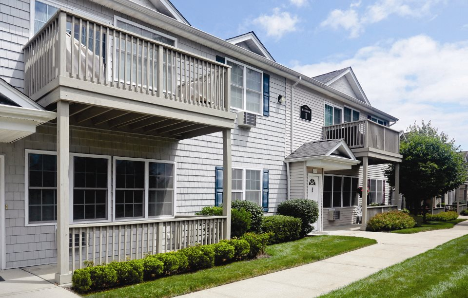 Medford Pond Apartments For Rent In Medford Ny