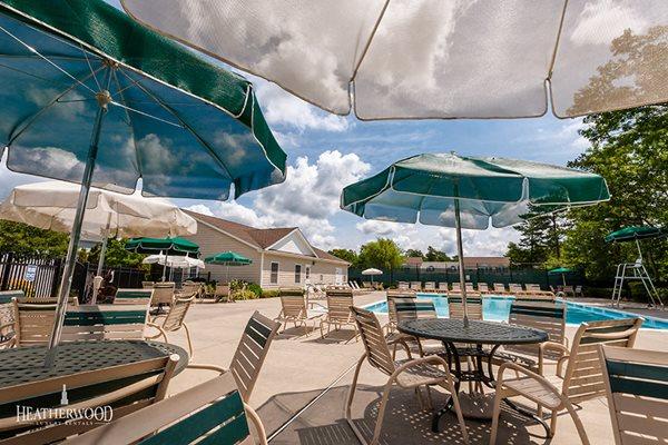 Medford Pond Apartments 1100 Lake Drive Medford Ny