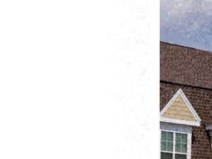 Resort Style Community at Watermark Apartments, Virginia, 23505