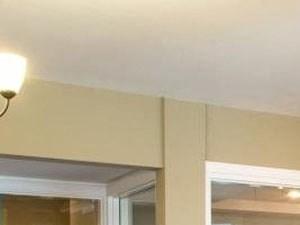 Designer Light Fixtures at Watermark Apartments, Norfolk, 23505