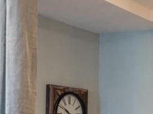 Formal Dining Rooms at Watermark Apartments, Norfolk,Virginia