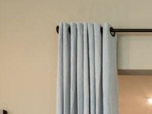 Beautiful Windows Coverings at Watermark Apartments, Norfolk
