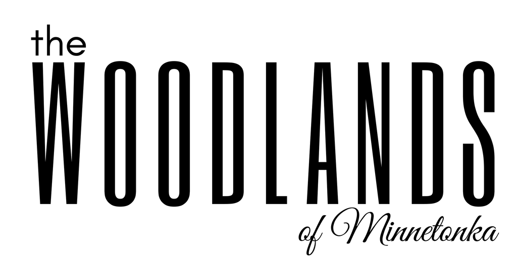 Minnetonka Property Logo 38