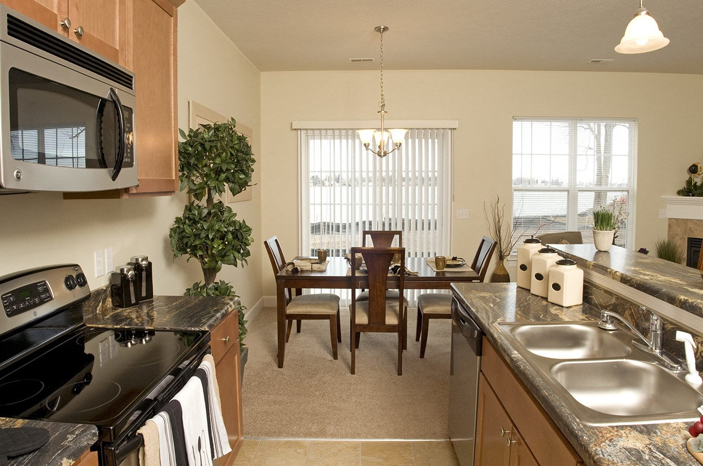 Mobile Homes For Sale Rochester Ny on for rent rochester ny, mobile catering rochester ny, modular homes rochester ny,
