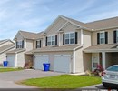 Long Pond Shores Waterfront Apartments Community Thumbnail 1